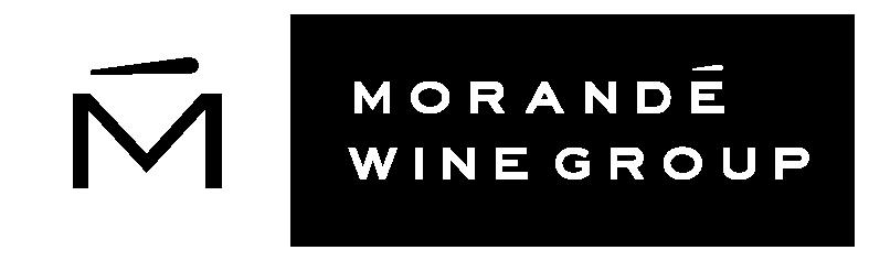morande-wine